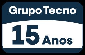 Selo_grupo-tecno_2020-15-anos